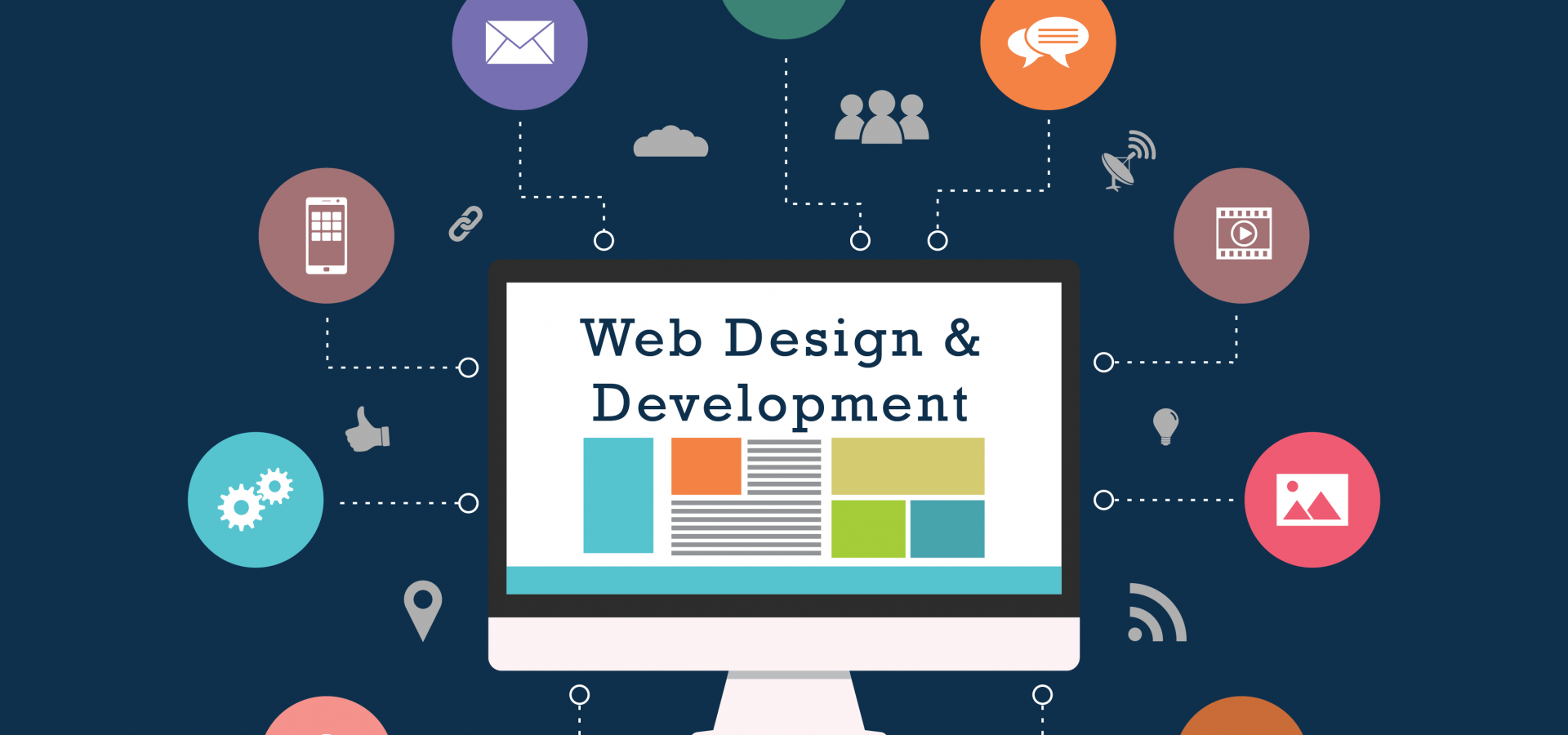 Web-development-designing-Anvar-Freelancer-1