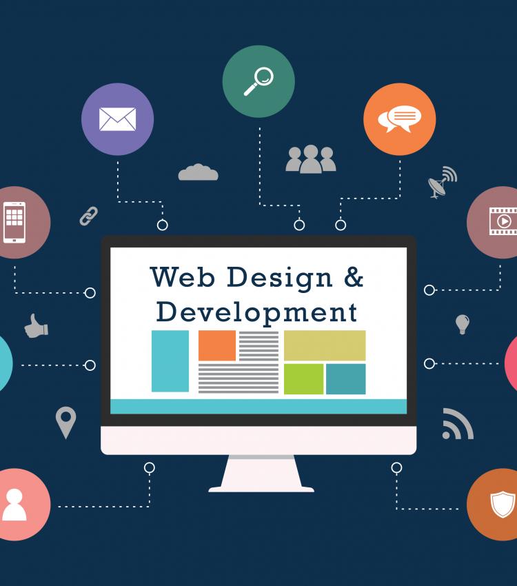 Web-development-designing-Anvar-Freelancer-1